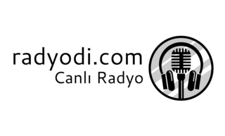 Radyodi, Radyo Dinle