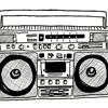 indie Radyo