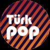 türk pop reklamsız