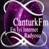 can türk fm