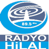 radyo hilal