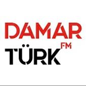 Damar Turk FM