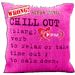 chill out zone fm