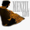 Menzil Radyo