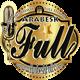 arabesk-full