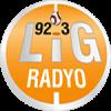 lig radyo