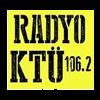 radyo ktü