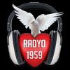 radyo 1959