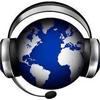 Yükseliş Radyo