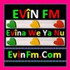 Evin Fm