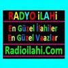 kürtçe ilahi radyo