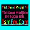 tsm fm