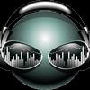 radyo asü