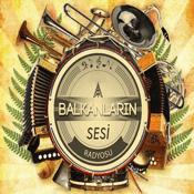Balkanların Sesi Radyosu