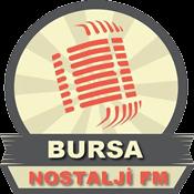 Nostalji Fm Bursa