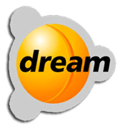Dream Radyo