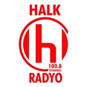 Halk Radyo Haber 100.8 - Şehrin Sesi