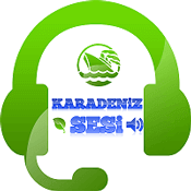 Karadeniz Sesi