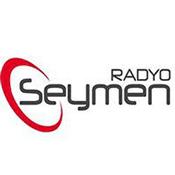 Seymen Radyo