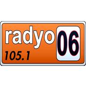 Radyo 06 105.1