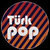 Türk Pop Radyo Dinle Reklamsız
