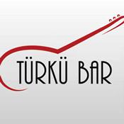 Türkü Bar Radyo