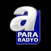 APara Radyo
