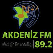 Radyo Akdeniz Hatay 89.2