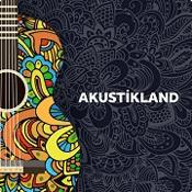 Akustikland