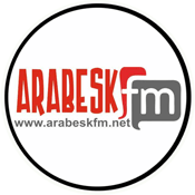Arabesk FM Net