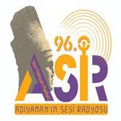 Asr FM Adıyaman