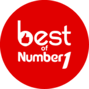 Best of Number1