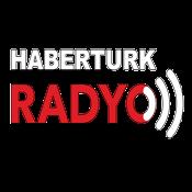 HaberTürk Radyo 90.4