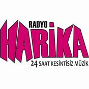 Radyo Harika