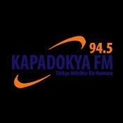 Kapadokya FM 94.5