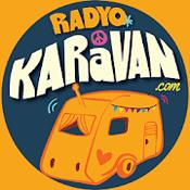 Radyo Karavan