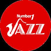Number1 Jazz