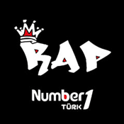 Number1 Türk Rap