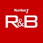 Number1 R&B
