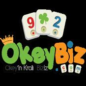 Radyo OkeyBiz