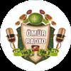Ömür Radyo 106.3
