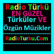 Radyo Türkü