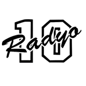 Radyo 10 Balıkesir 102.6