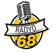 Radyo 68