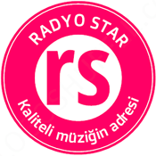 Radyo Star Manisa