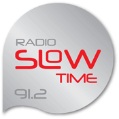 Radio Slow Time