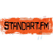 Standart Fm