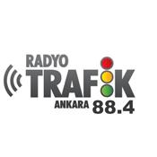 Trafik Ankara