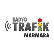 Trafik Marmara