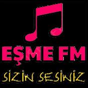 EŞME FM UŞAK